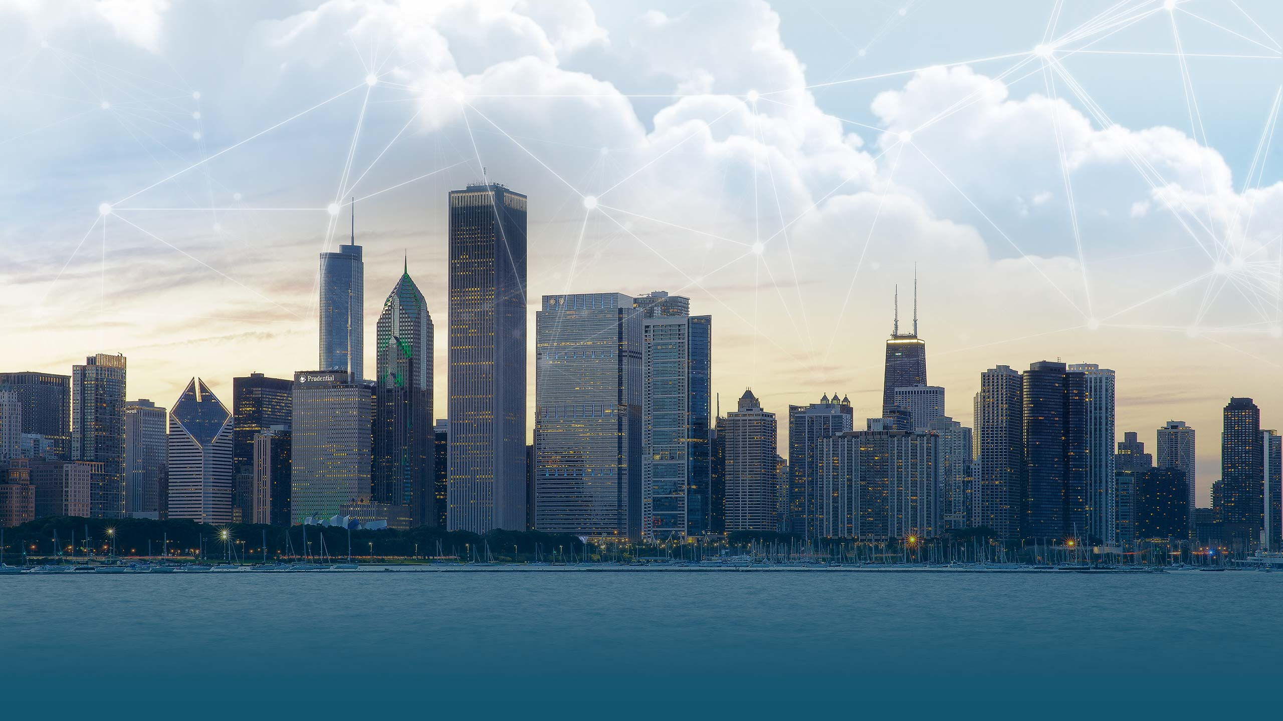 Fgs Security chicago's leader in voip, unified communications and sd-wan