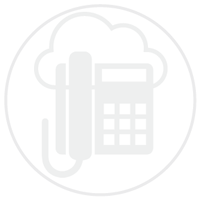 Cloud VOIP Phone System