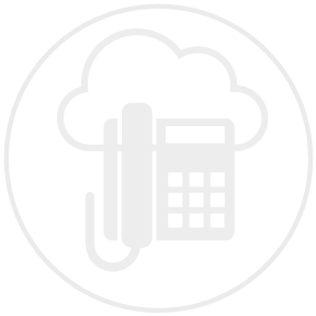 Enhance Quality of Service for VoIP Calls