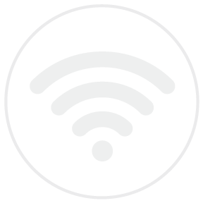 Wireless Broadband Connectivity