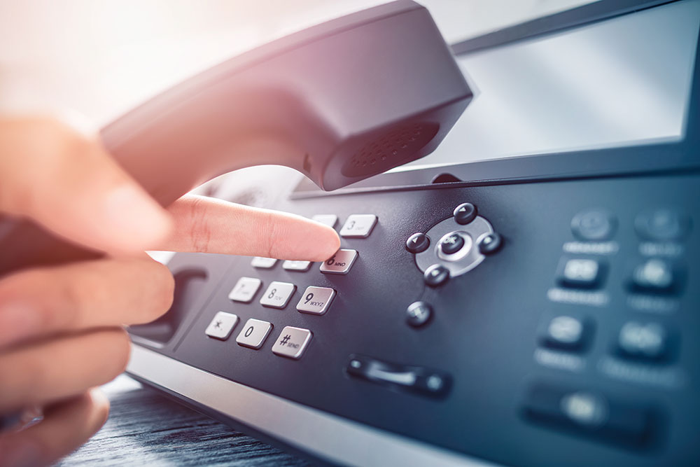VoIP Accelerate Business Growth