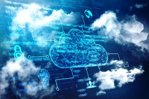 Public Hybrid Cloud Migration