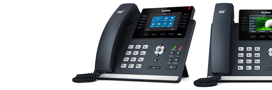 Q4-Cloud-Phone-System-Promotion