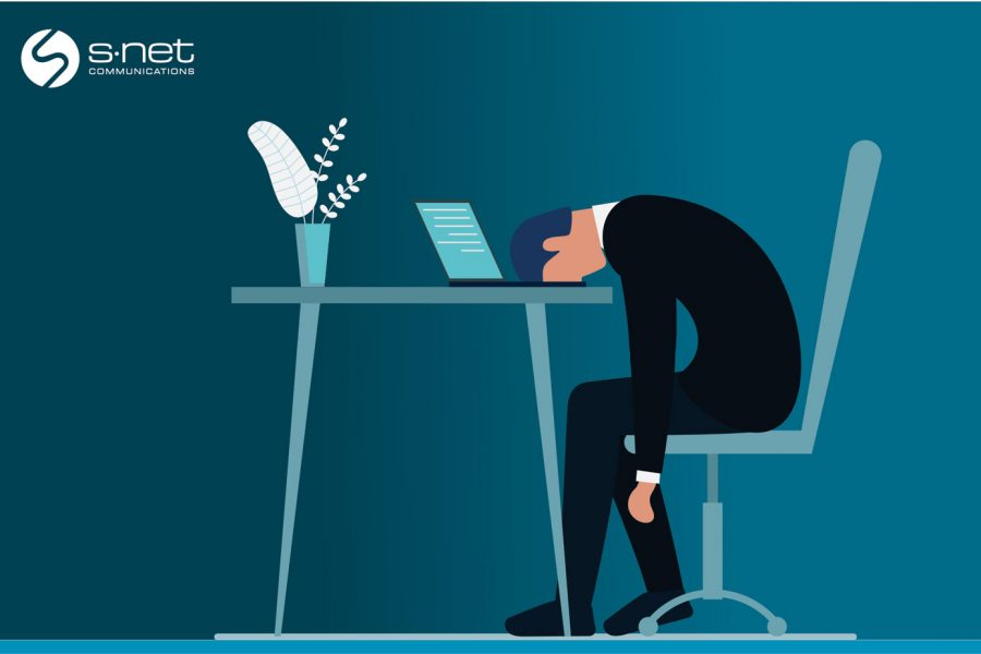 Avoid Video Conferencing Fatigue
